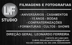 LF STUDIO - FILMAGENS E FOTOGRAFIAS