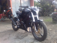 minerva modif. minor fightr. mocin rasa moge