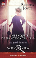 http://lachroniquedespassions.blogspot.fr/2014/07/une-enquete-de-francesca-cahill-tome-9.html