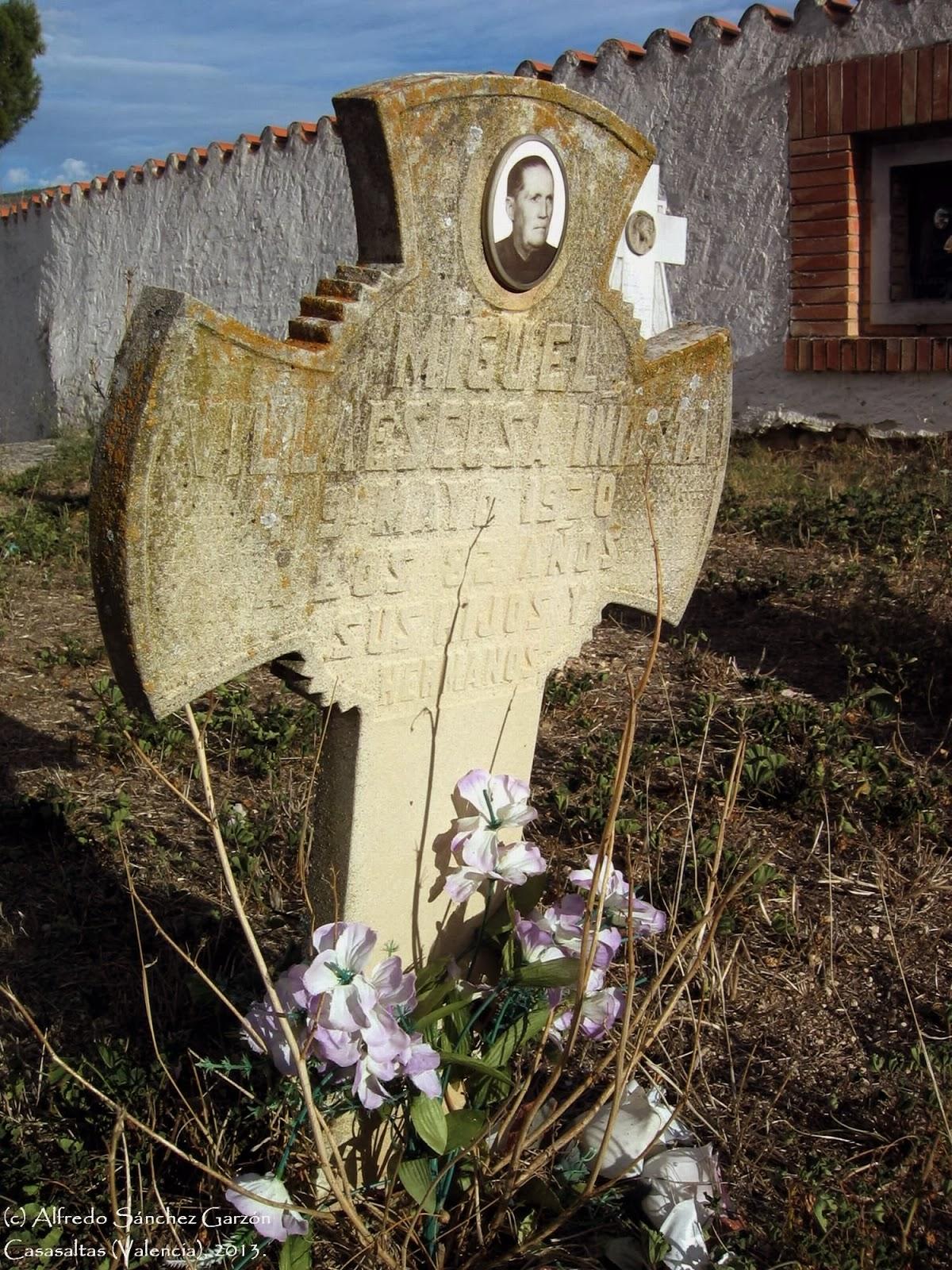 miguel-villaescusa-iniesta-cementerio-casasaltas