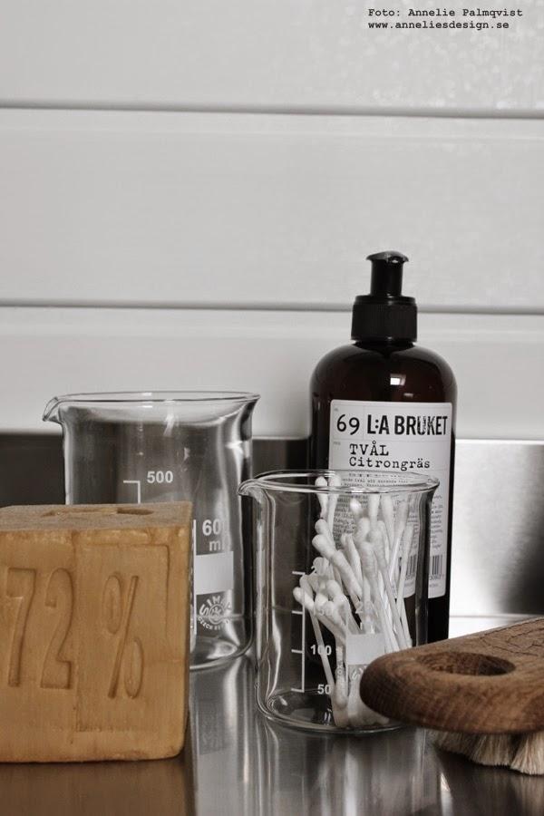 kubtvål, kub tvål, kuber, tvålar, från frankrike, paris, olivtvål, olivtvålar, lilla bruket, pumptvål, kemiglas, detaljer i badrum, inredning, inredningsblogg, webbutik, webshop