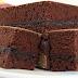 Resep Membuat Kue Brownies kukus amanda