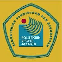 Pendaftaran UMPN PNJ 2014