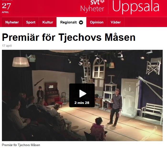 http://www.svt.se/nyheter/regionalt/uppsala/premiar-for-tjechovs-masen