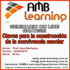 AMB LEARNING