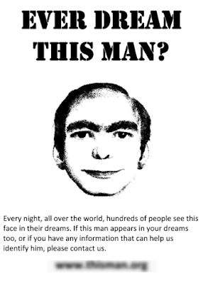 this man volantino