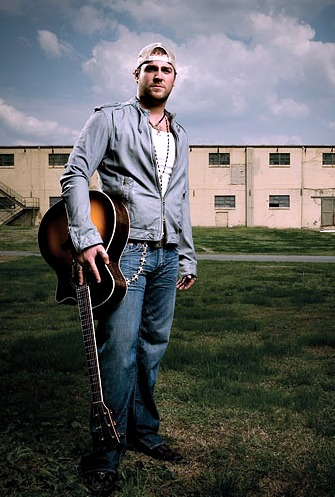 brice mature singles Jason aldine williams, known professionally as jason aldean, is an american country music singer since 2005, jason aldean has been signed to broken bow records, a record label for which he has released eight albums and 24 singles.