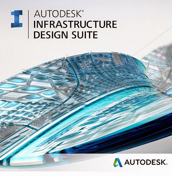 Autodesk Building Design Suite  Crack