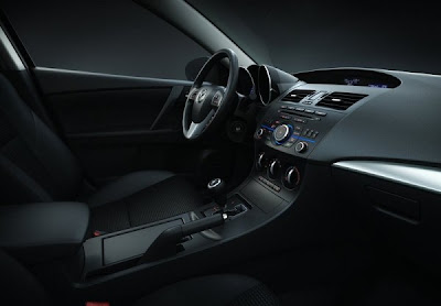 2012-Mazda-3-Interior-Cabin-View
