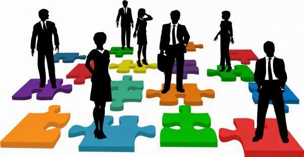 Resultado de imagen para Apreciación critica del desarrollo organizacional