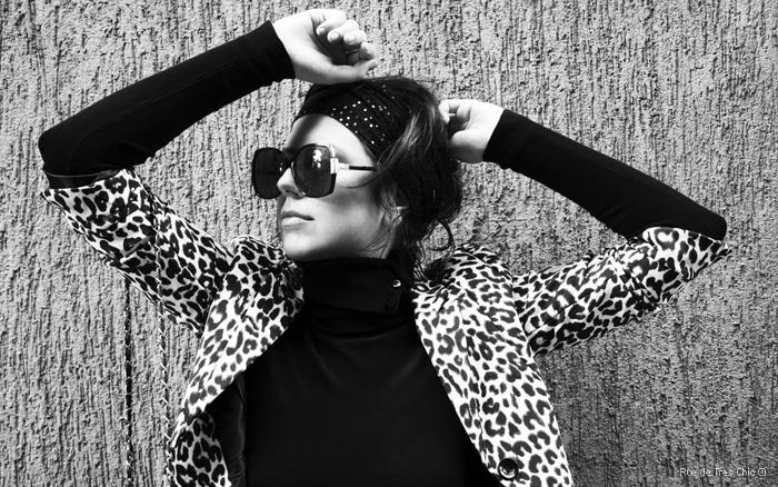 fashion blog style photography