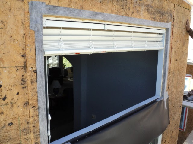 stucco remediation, stucco repair, window flashing, stucco nj, stucco pa, stucco de, masonry, stucco help