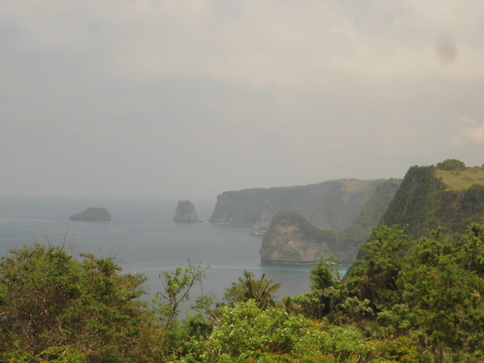 View Tebing