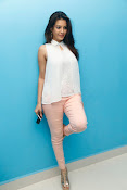 Diksha Panth latest glam pix-thumbnail-20
