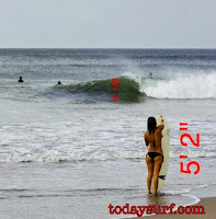 https://it-it.facebook.com/pages/Todaysurf/336948395227