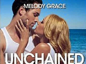 Unchained de Melody Grace