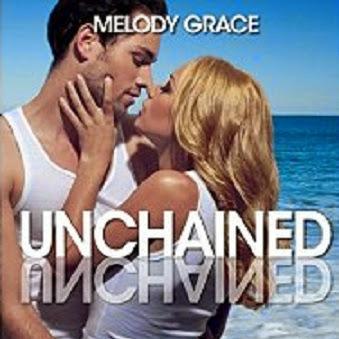 Unchained de Melody Grace