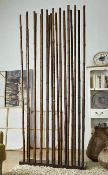 La web de la decoracion y el mueble en la red separadores for Decoracion biombos separadores