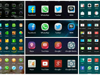 Review Android Lollipop 5.1 Infinix Hot Note