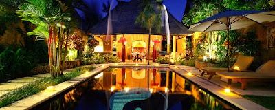 villa in bali, villa in seminyak, hotel in seminyak, hotel bali