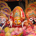 Happy Rath Yatra Sms Wishes Quotes for Family