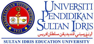 Semakan Panggilan Temu Duga UPSI Sesi 2013/2014 - Lepasan STPM/Setaraf