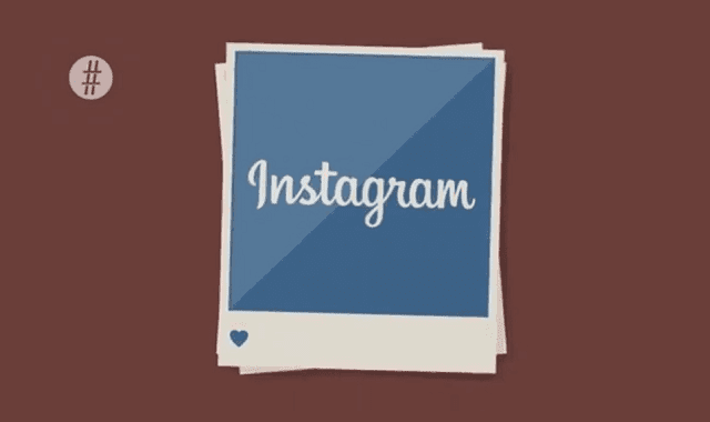 Image: Amazing Things You Never Knew About Instagram