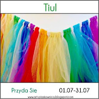 http://art-piaskownica.blogspot.com/2015/07/przyda-sie-tiul.html