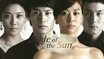 http://sinopsistentangfilm.blogspot.com/2015/04/sinopsis-drama-bride-of-sun.html