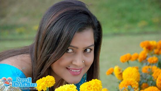Lanka Nepali Movie