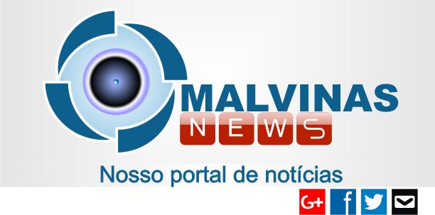 Malvinas News  - Nosso Portal de notícias