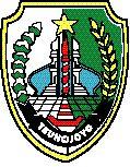 Maduraku