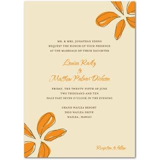 Wedding Invitations Ideas Amazing Contemporary Wedding Invitation