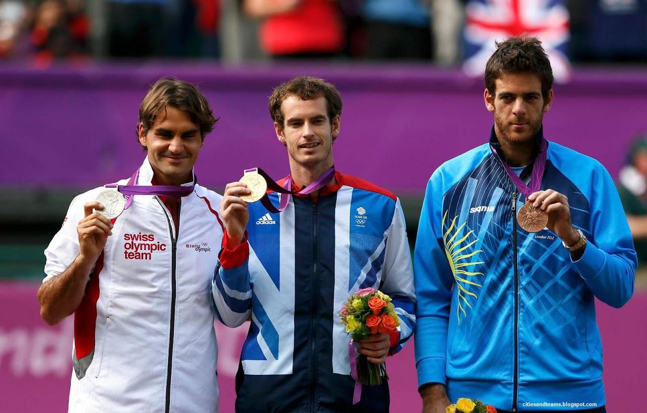http://3.bp.blogspot.com/-tHVX10AbQSI/UCBTcL4Ia6I/AAAAAAAAHS0/L_xQ7hFQAqY/s1600/Andy_Murray_Roger_Federer_Juan_Martin_del_Potro_London_2012_Olympic_Games_Tennis_Medalists_Hd_Wallpaper_citiesandteams.blogspot.com.jpg