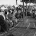 من أدب البادية .. محدى الهبداني الجزء الثاني