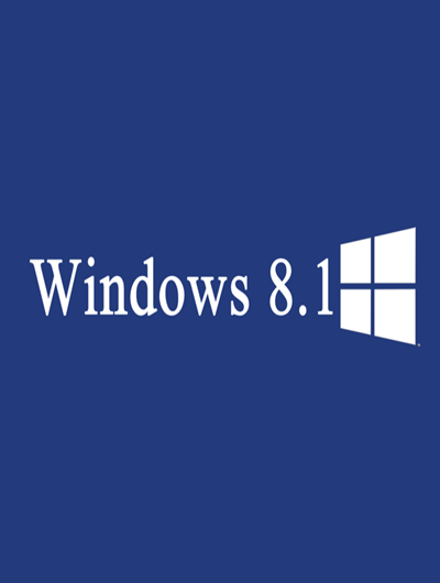 Windows 8.1 Pro VL Update 1 x86 e x64 PT-BR