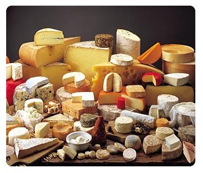 la metaf sica del croissant el franc s que detestaba el queso
