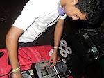 O TOP DJ OFICIAL DA  S10