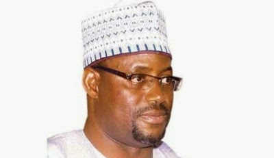 Niger State Deputy Governor And 200 Others Moves From PDP To APC