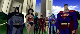 La liga de la justicia ilimitada Latino e Ingles + sub Lat - Ing formato MKV Justice_League_%2528Justice_League_Unlimited%25293