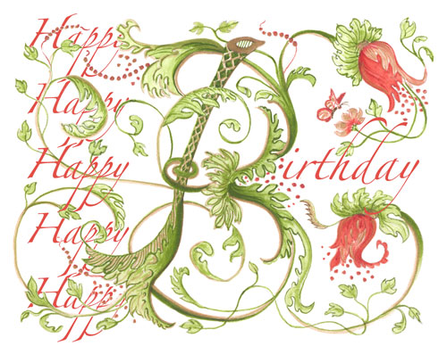 Birthday Greetings Birthday Wishes Free Download Cards – Birthday Cards Free Online