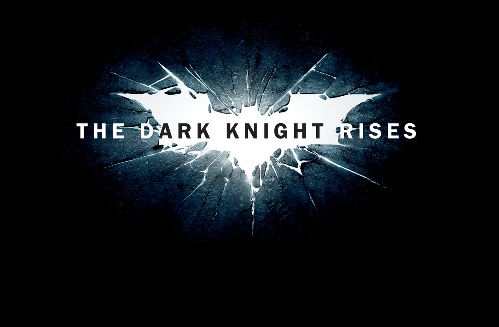 Dark Knight Rises First Six Minutes : Teaser Trailer