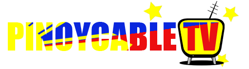 PinoyCableTV - Free Pinoy Shows Online!