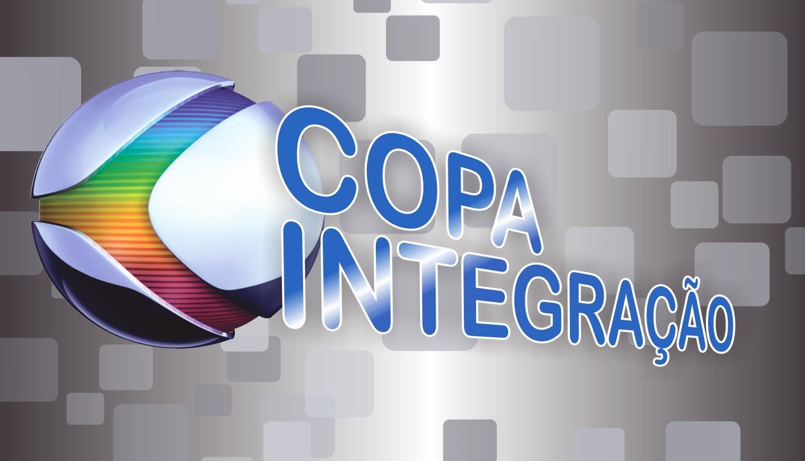Copa Integração de Futebol Regional