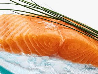 Makanan|Nutrisi Terbaik Untuk Otak