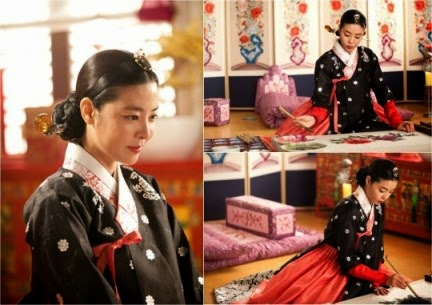 Download Korean Drama The King's Face Sub Indonesia
