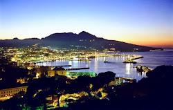 Vivo en Ceuta