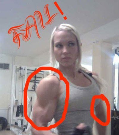 Funny fail pictures photoshop fail