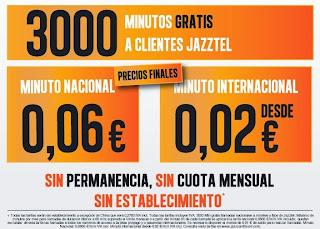 Alternativas a la voz ip en llamadas a móviles españoles sin establecimiento