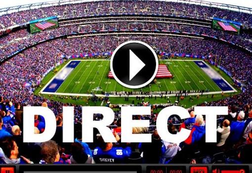 vpn tv musique comment regarder le sport en direct l 39 international. Black Bedroom Furniture Sets. Home Design Ideas